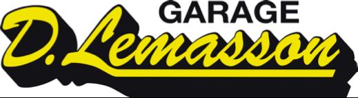 lemasson_logo